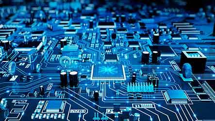 motherboard_450